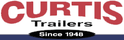 CurtisTrailers