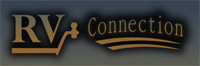 RV_Connection