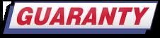 guaranty-logo